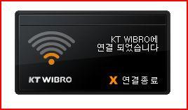 WIbro